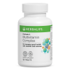 Formula 2 multivitamin herbalife