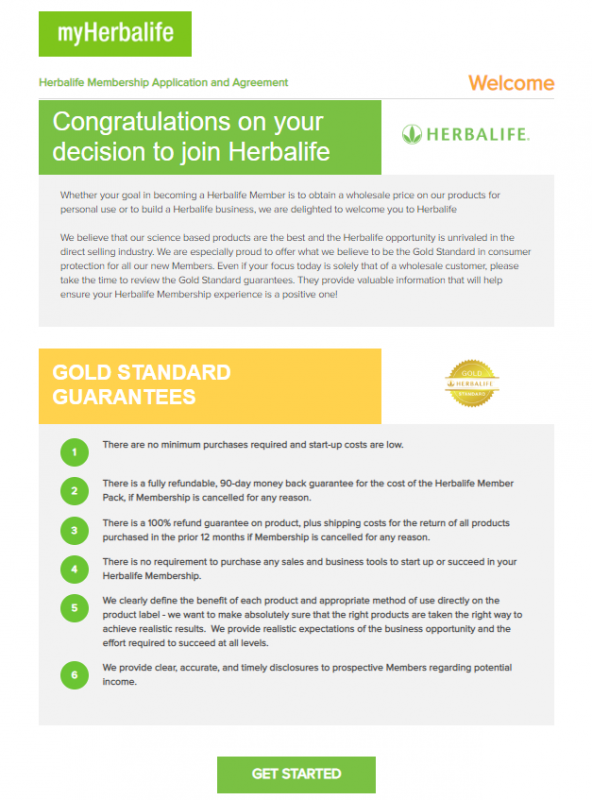 herbalife-opportunity